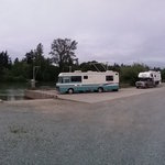 Blakes rv park marina