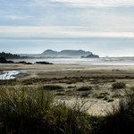 Hobuck beach resort