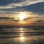 Oceana rv camping resort