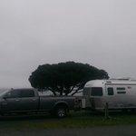 Point hudson marina rv park