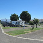Wine country rv park prosser wa