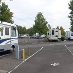 Tri mountain rv park