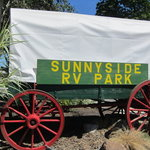 Sunnyside rv park