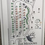 Elk meadows rv park