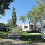 Vantage riverstone resort