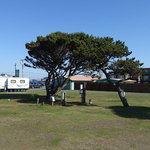Westport inn rv park