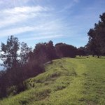 Brannan island state recreation area