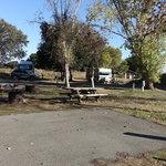 Rancho Marina Mobile Home Amp Rv Park Campendium