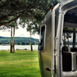 Columbia riverfront rv park