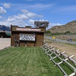 Yellowstone valley inn rv park