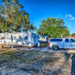 Rangeland court motel and rv park