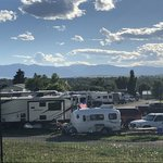 Peter ds rv park