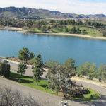 Cataic lake state recreation area