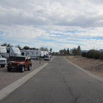 De anza trails rv resort