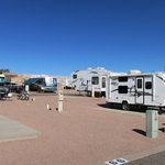 Meridian rv resort