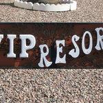 Vip rv resort