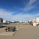 Crossroads rv park mohave valley