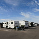 Casa grande rv resort