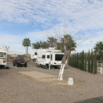Leisure valley rv park