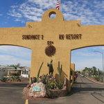 Sundance 1 rv resort