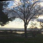 Buena vista aquatic recreational area