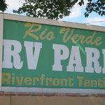 Rio verde rv park