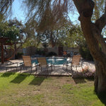 Rancho sonora rv park