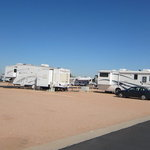 Cotton lane rv resort