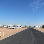Cotton lane rv resort
