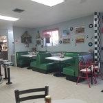 Cordes junction motel rv park