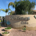 Silveridge rv resort