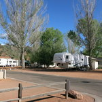 Lamplighter rv resort