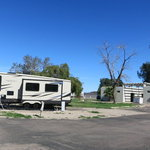 Valley of the sun rv park