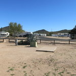 Pioneer rv resort phoenix