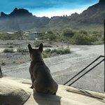 Picacho peak rv resort