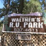 Waltners rv resort