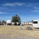 Mountain vista mobile home rv community
