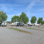 Railside rv ranch