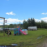 Bozeman Hot Springs Campground Amp Rv Park Reviews Updated 2019