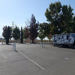 Cal Expo RV Park Reviews - Campendium