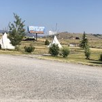 2 bar lazy h rv park