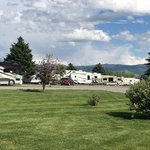 Indian creek rv park and campground