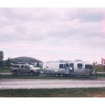 Countryside rv park montana