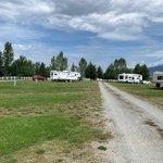 Silverado motel and rv park