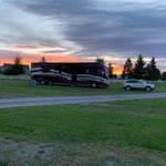 Silverado motel and rv park