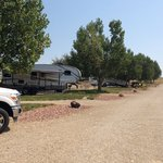7th ranch rv camp