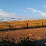 7th ranch rv camp