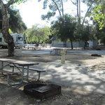Camp Comfort Park Reviews - Campendium