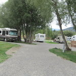 Osens rv park campground