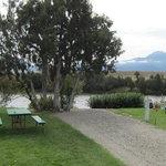 Yellowstones edge rv park